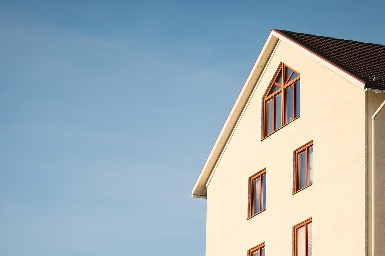 durée moyenne de la vente d'un bien immobilier