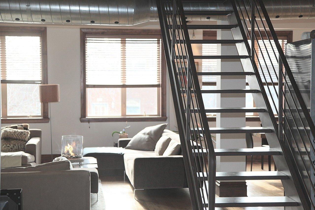 Achat d'un appartement à Toulouse